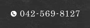 042-569-8127
