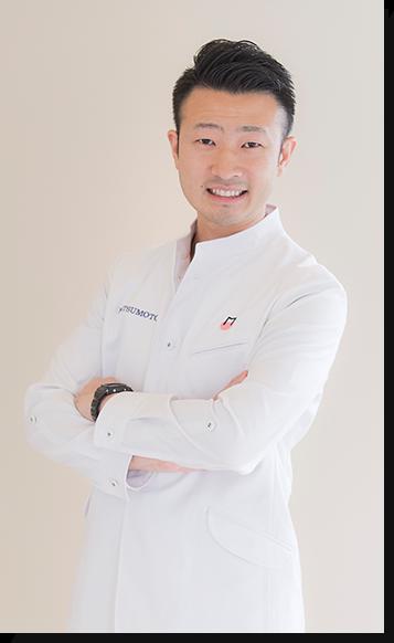 豊富な経験と高い専門性による安全なインプラント治療の提供